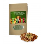 Les Légumes pour la Santé en poudre, 300 g